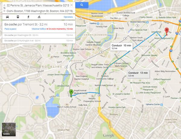 nuevo-google-maps5