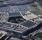 Dispositivos Blackberry y Samsung tienen el visto bueno del Pentágono para ser usados en sus redes