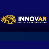 premios-innovar