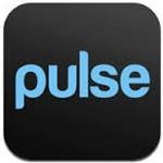 pulse-excerpt