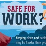 safe-for-work