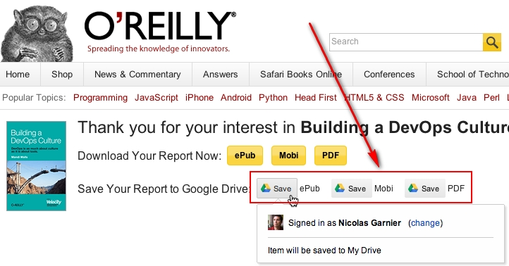 save-to-drive-oreilly