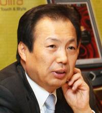 shin-jong-kyun