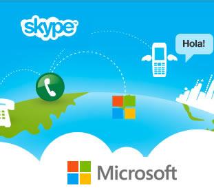 skype-microsoft-leyendo