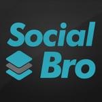 SocialBro ahora en la nube, gratis hasta 5.000 contactos y con más beneficios