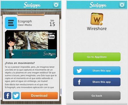 stelaapps