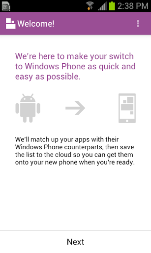 switch-to-windows-phone-home