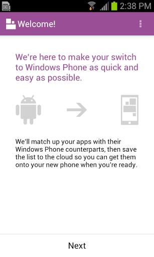 switch-to-windows-phone-home