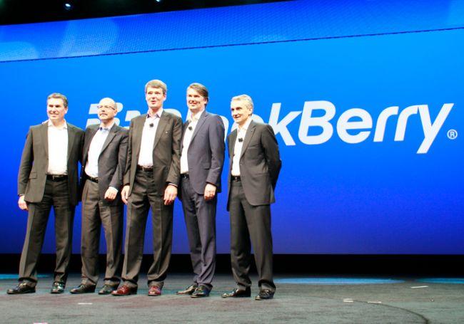 team-blackberry