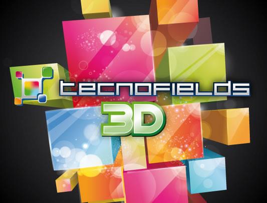 tecnofields-inicio