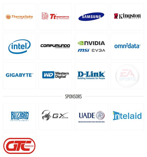 tecnofields-sponsors