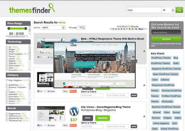 themes-finder-gde