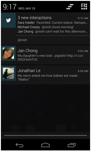 twitter-android-notifications