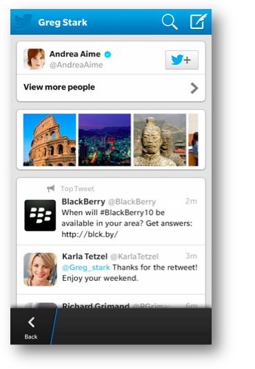 twitter-blackberry-10