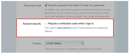 twitter-login-verification