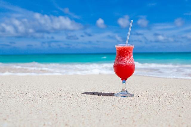vacations-beach