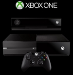 Microsoft lanza vídeo con el unboxing del Xbox One – Day One Limited Edition