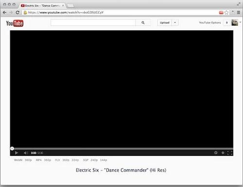 youtube-options-1