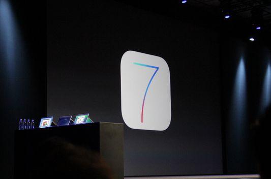 apple-ios7