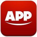 Atrappo, App móvil de búsqueda y recomendador de apps que se basa en tu personalidad y necesidades