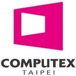 computex-2013-excerpt