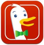 El buscador anónimo DuckDuckGo anuncia oficialmente su aplicación para iOS y Android