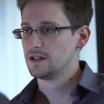 La NSA piensa en otorgar amnistia a Edward Snowden a cambio de documentos