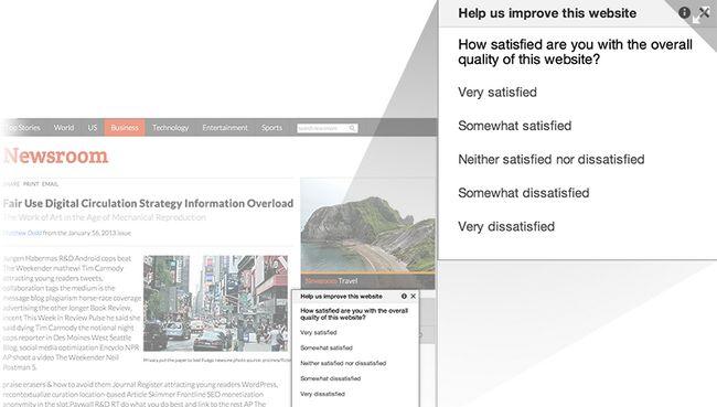 encuesta-google-website