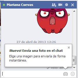 facebook-chat-fotos