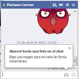 facebook-chat-fotos