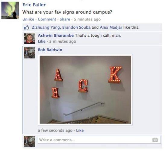 facebook-photo-comments-1
