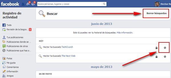 facebook-search-borrar-busquedas