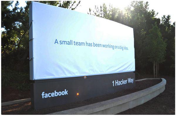 facebook-small-team-big-idea
