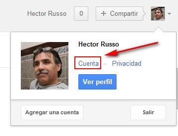 google-account-access