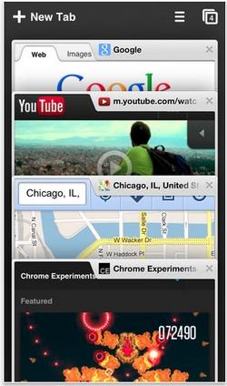 google-chrome-ios