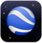 Google Earth para Android e iOs, ahora con Street View