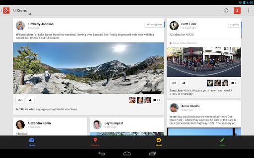 google-plus-tableta-android