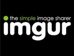 Imgur introduce GIFV, nuevo formato que transforma GIF animados en MP4, mejorando tiempos de carga