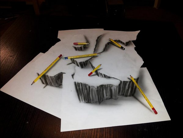 jjk-airbrush-pencils