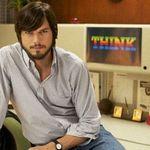 Lanzan el segundo tráiler de la película de Steve Jobs