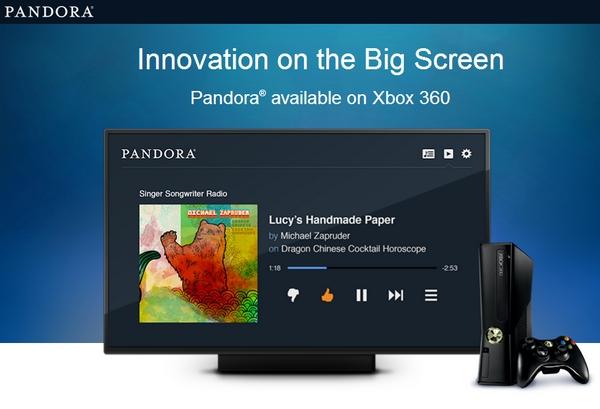 pandora-tv