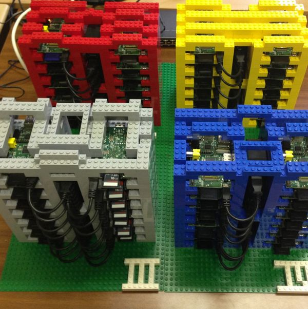 picloud-raspberry-pi-lego-racks