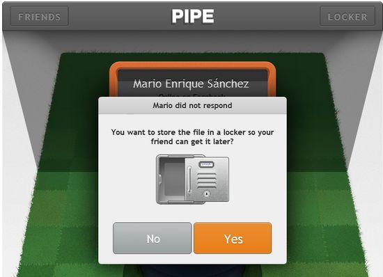 pipe-app-facebook-send-file-online-locker