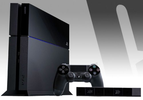 playstation-4-complete