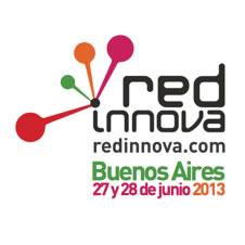 red-innova