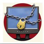 5  sencillas recomendaciones para la seguridad en línea ofrecidas por dos expertos en seguridad