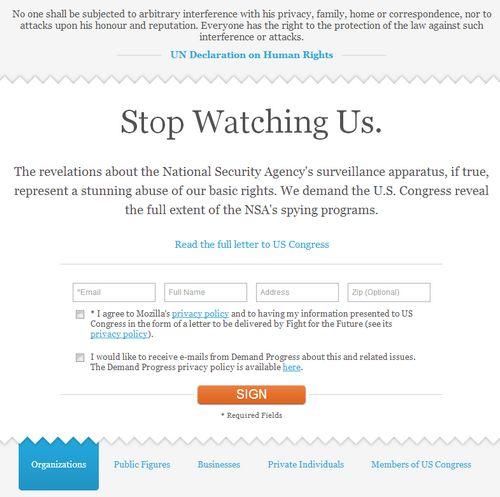 stop-watching-us