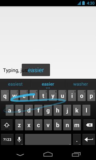 teclado-google-android-1