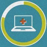 tecnologias-salud-excerpt