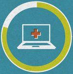 8 nuevas tecnologías que están revolucionando la salud y aptitud física